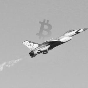 Research firm: Bitcoin could see a sharp rebound past $10,000 if volume trend shifts