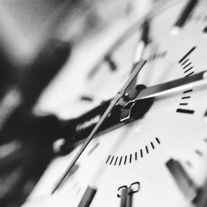 This WordPress plugin will allow authors to timestamp content on the Ethereum blockchain