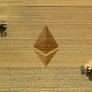 "Trailing 4chan, an ""elite"" investor group is keen on Ethereum yield farming"