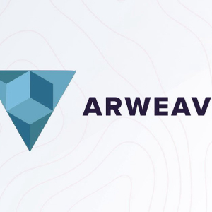 """a16z and Multicoin Capital lead $5m funding round for """"Permaweb"""" protocol Arweave"""