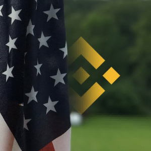 Binance's bold move to usurp US cryptocurrency exchanges