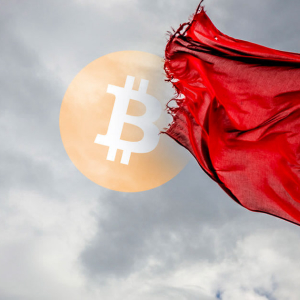 Researcher: Craig Wright refusing to move his coins in 2016 should have been a major red flag