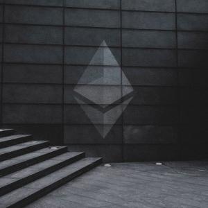 Grayscale's Ethereum Trust trades at a 725% premium, implying $230B ETH market cap