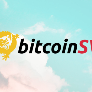 Does the Bitcoin SV Genesis upgrade support the narrative that Craig Wright is Satoshi?