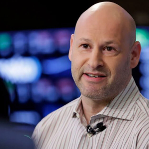 Ethereum co-founder Joseph Lubin taken to court for $13 million for failed ConsenSys spinout Token Foundry