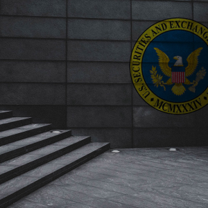 SEC's Bitcoin-skeptical chair may soon be replaced, boosting crypto