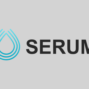 First look at Serum's fast clearing and ridiculously low transaction fees