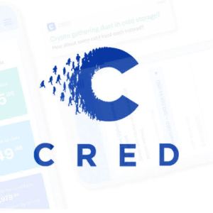 """Crypto """"bank"""" Cred files for bankruptcy after alleged multimillion fraud case"""