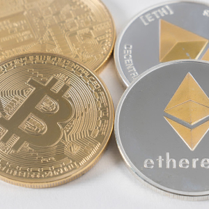 Ethereum co-founder worried about the trust models of BTC-pegged ETH tokens