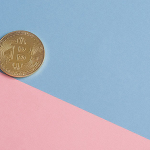 How to pay no taxes on your Bitcoin gains
