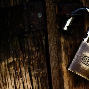 Report finds majority of DeFi exchanges have poor security