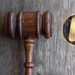OneCoin sued by former investor over multi-billion dollar fraud