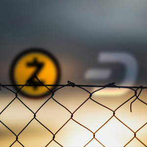 This crypto forensic firm will now trace Zcash transactions, notes Dash privacy is akin to Bitcoin