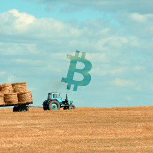 RenBTC and UMA are bringing yield farming to Bitcoin holders