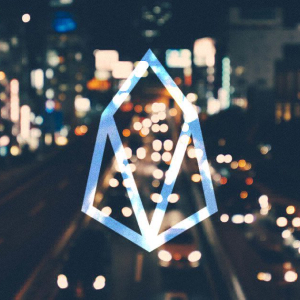 Block.one vows for a decentralized EOS governance