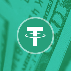 Tether accidentally issues $5bn worth of USDT, claims it was an issue with decimals