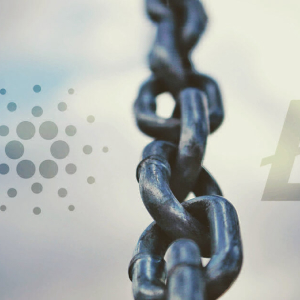Cardano and Litecoin founders to discuss cross-chain collaboration