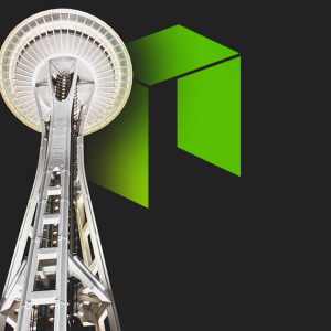 Former Microsoft engineer joins NEO Global Development team in Seattle