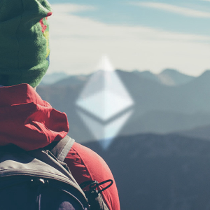 Why this prominent crypto analyst thinks Ethereum DeFi has topped for now