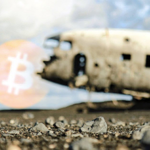 Crypto markets rattled, Bitcoin breaks below $10,000 as altcoins crash