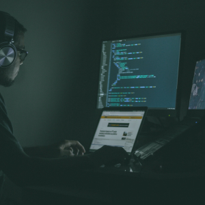 The anatomy of a $25m DeFi hack on Ethereum