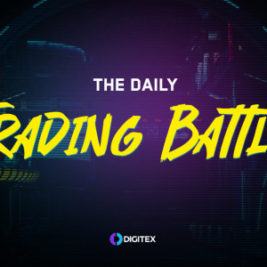 Digitex Futures launches a 6 million high-stakes DGTX trading battle