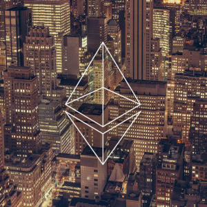 """Ethereum developer activity is seeing """"parabolic"""" growth says analyst; will price follow?"""