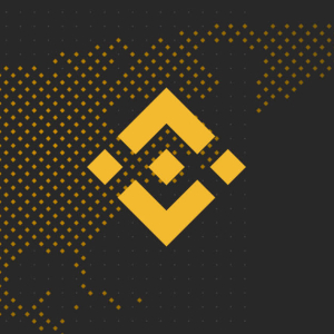 Binance.US officially launches, introduces fiat on-ramp and free trading