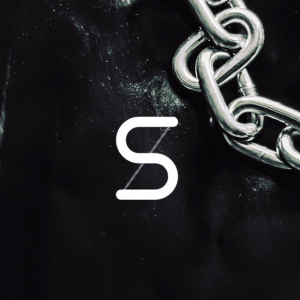 Synthetix Network Token (SNX) rebounds as on-chain strength flourishes