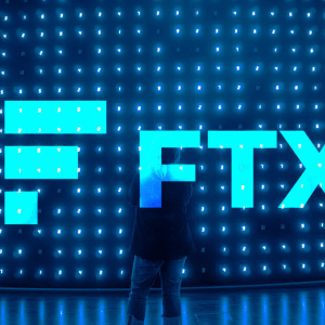 """FTX blasted after """"creating tokens"""" to capture $1 million in value; but that's what DeFi is supposed to be"""