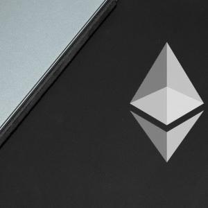 Microsoft's Azure releases new development kit for Ethereum blockchain