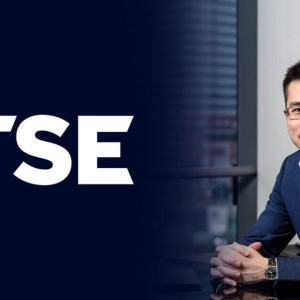 "BTSE CEO talks benefits of a crypto ""All In One"" Order Book and his predictions for 2020 and beyond"