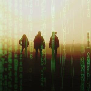 Algorand misrepresents its performance against Bitcoin