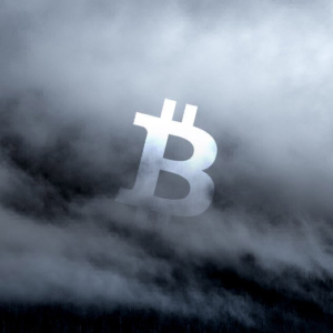 Bitcoin miners see heightened outflow as market conditions grow foggy