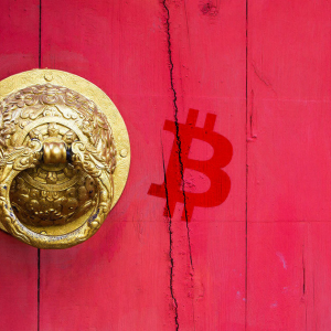 """Three reasons why China will """"lose its grip"""" on Bitcoin mining as political tensions mount"""