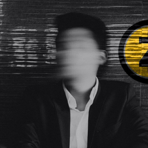 Research explores how Zcash and other privacy coins can de-anonymize users, suggests defenses
