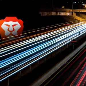 Brave browser gaining impressive traction on Android, on par with Chrome
