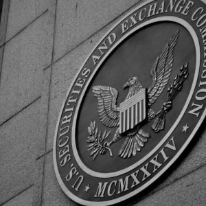 SEC files emergency action against Telegram's $1.7 billion token offering