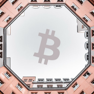 "Model that predicts 1,300% Bitcoin price rally after halving ""fortified"" by new report"