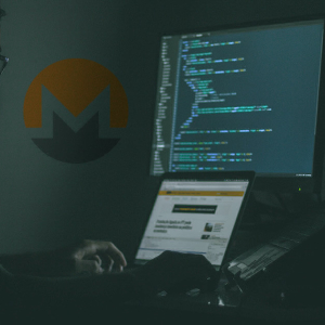 """Security report finds Monero (XMR) leads in """"cryptojacking"""" exploits"""