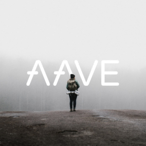 This user lost $1m of top DeFi coin Aave (AAVE) by accident: here's why