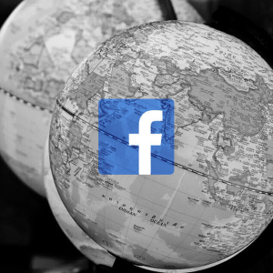 Facebook's bitcoin-inspired cryptocurrency—GlobalCoin to launch in 2020
