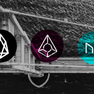 Coinbase Pro announces support for EOS (EOS), Maker (MKR) and Augur (REP)