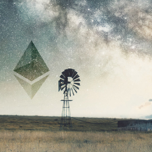 Data analyst: Ethereum unlikely to rally until the end of the DeFi bull market
