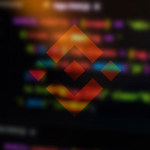 World's Biggest Crypto Exchange Binance Reports 7,000 Bitcoin Hack