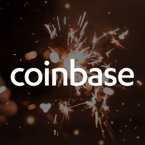 "The ""Coinbase effect"" is back – Here are the crypto tokens to watch"