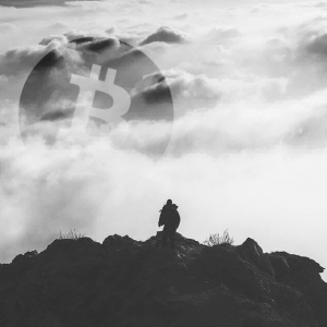 Bloomberg: Ethereum, XRP et al. likely to remain below June 2019 Peak until BTC hits $20k