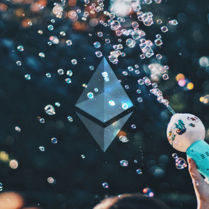 Ethereum bulls at grave risk of being squeezed as long positions continue rocketing