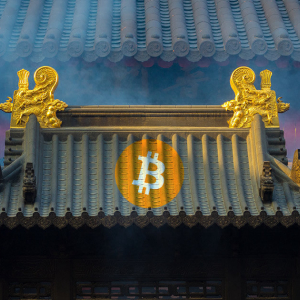 Chinese court upholds the legality of Bitcoin ownership, BTC protected by China's property laws