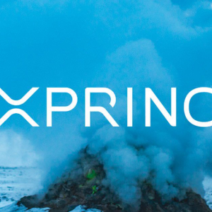 Ripple's Xpring aims to interconnect the XRP Ledger and the Ethereum network
